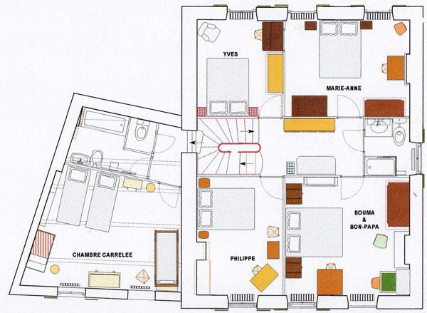 Plan-1er-etage