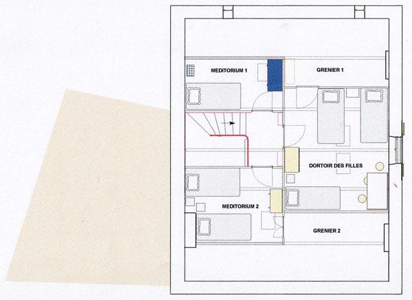 Plan-2e-etage